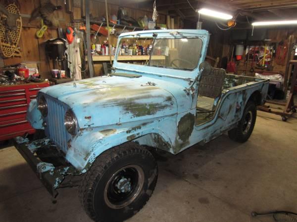 1954-m170-chester-ma1