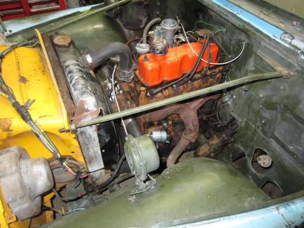1954-m170-chester-ma2