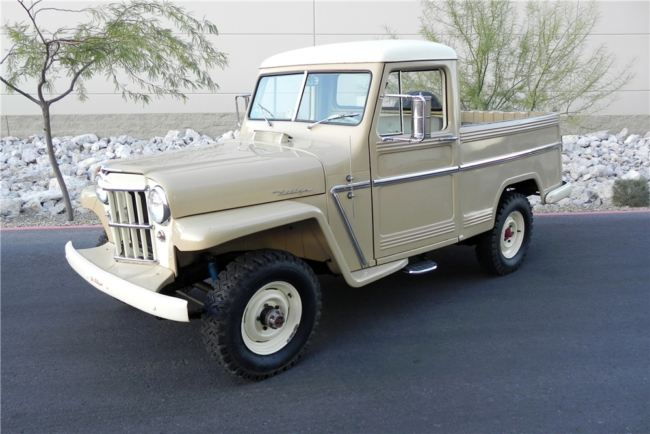 1954-tender-truck-jackson-barrett-auction6