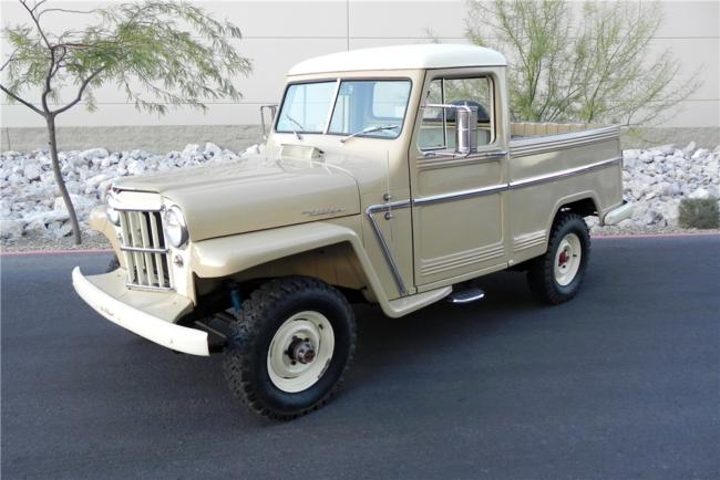 1954-tender-truck-jackson-barrett-auction6
