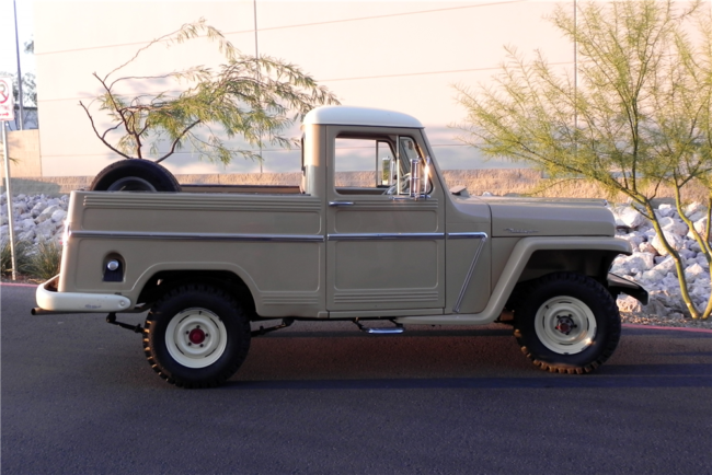 1954-tender-truck-jackson-barrett-auction7