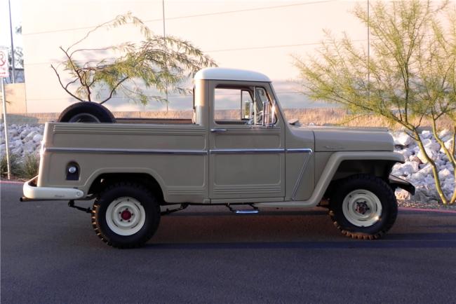 1954-tender-truck-jackson-barrett-auction7