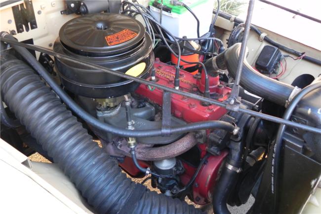 1954-tender-truck-jackson-barrett-auction8