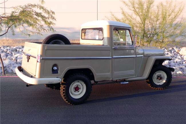 1954-tender-truck-jackson-barrett-auction9