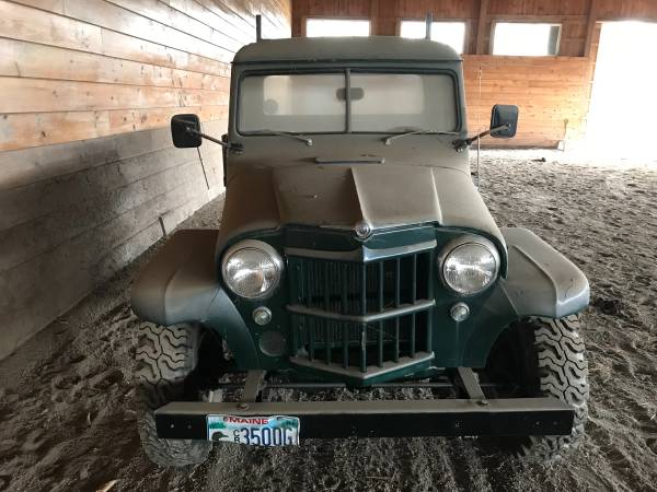 1959-truck-me96