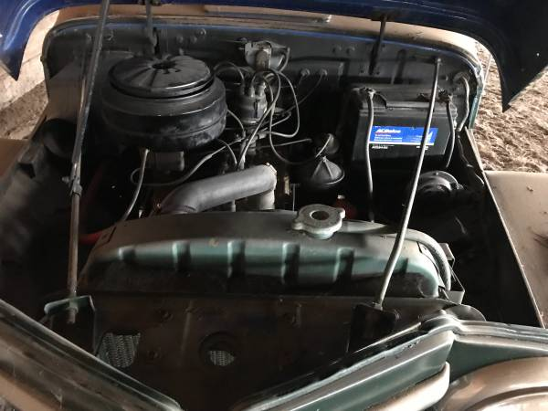 1959-truck-me97