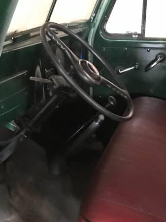1959-truck-me98