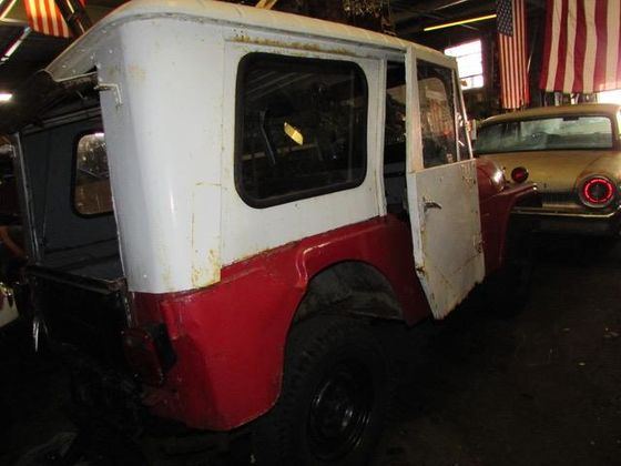 1961-cj5-brooklyn-ny8