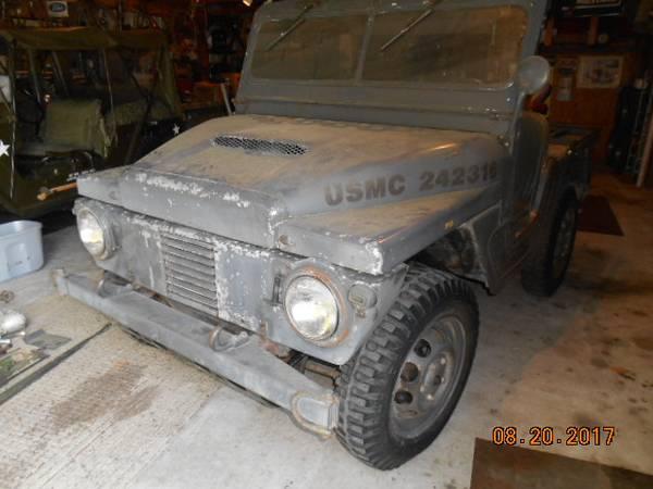 1961-m422-mighty-mite-ny1