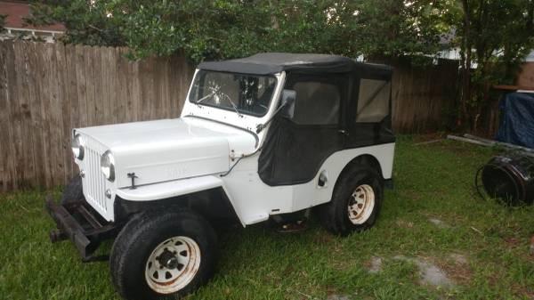 1962-cj3b-murrayhill-fl1