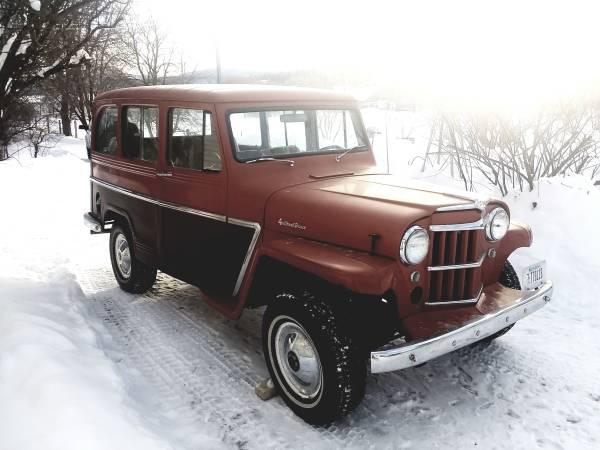 1962-wagon-somers-mt1