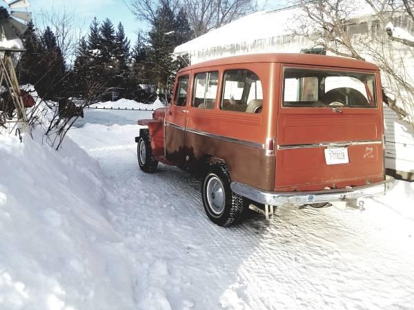 1962-wagon-somers-mt2