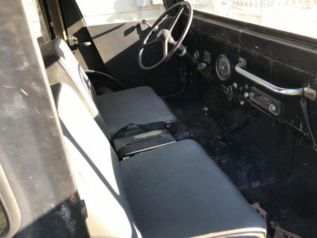 1963-cj5-rockford-oh3