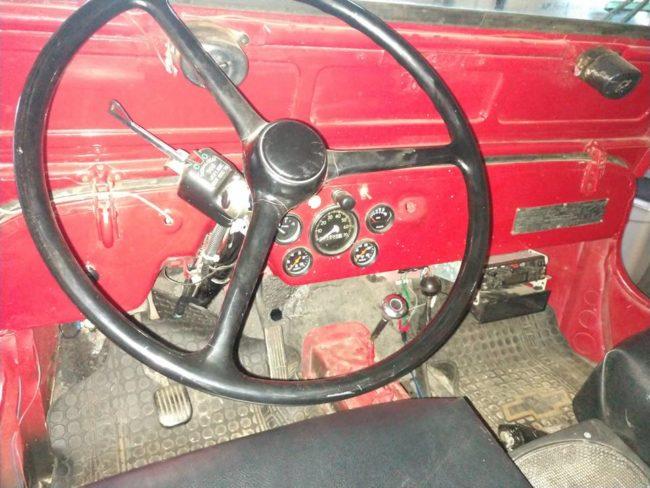 1966-flattie-jeepster-kadoka-sd0