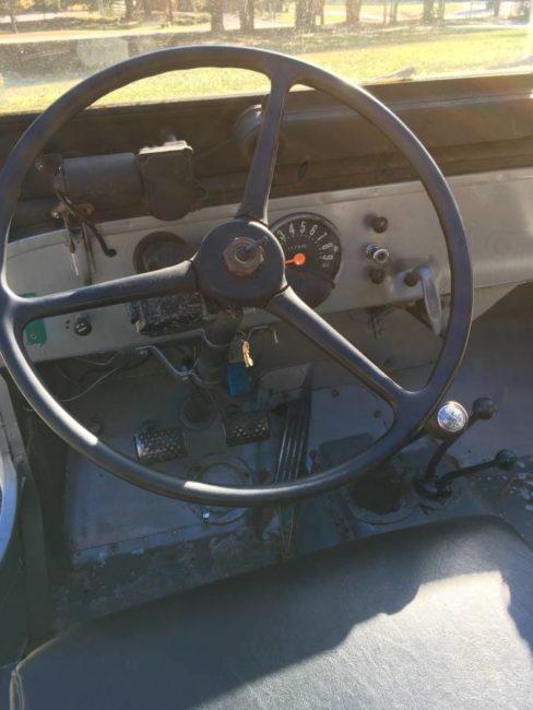1967-cj3b-lexington-sc2