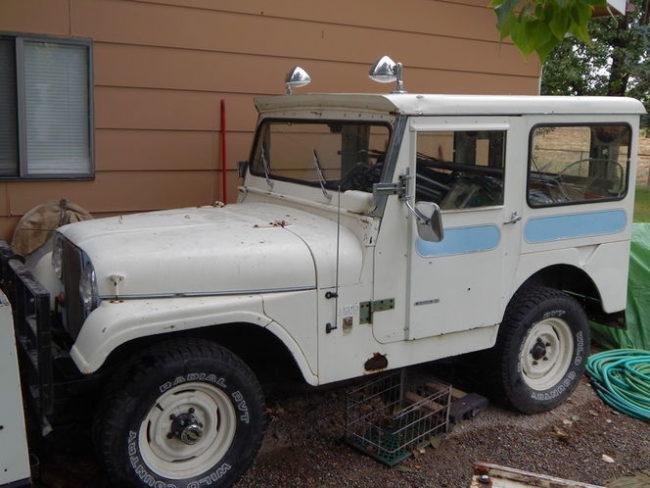 1968-cj5-kim-id1