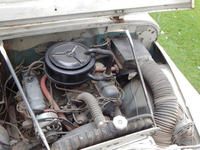 1968-cj5-kim-id2