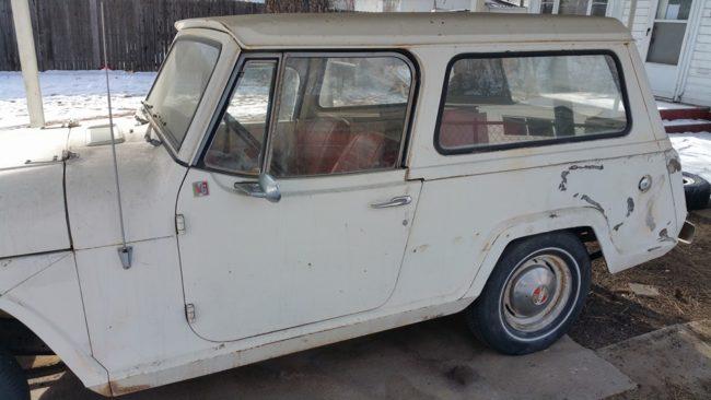 1968-jeepster-denver-co8