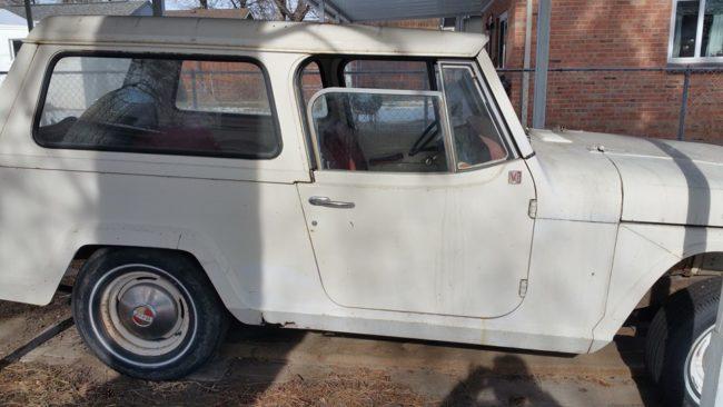 1968-jeepster-denver-co9