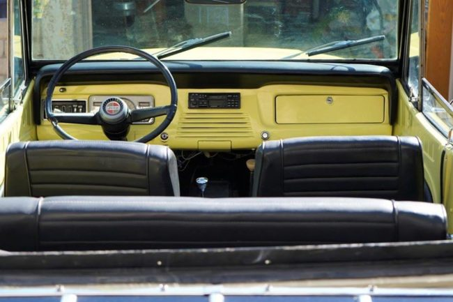 1969-jeepster-convertible-palmsprings-ca3