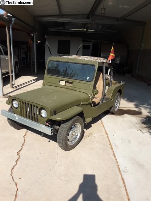 1969-vw-jeep-electric-safford-az2
