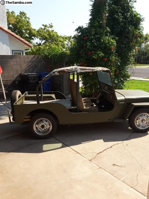 1969-vw-jeep-electric-safford-az3