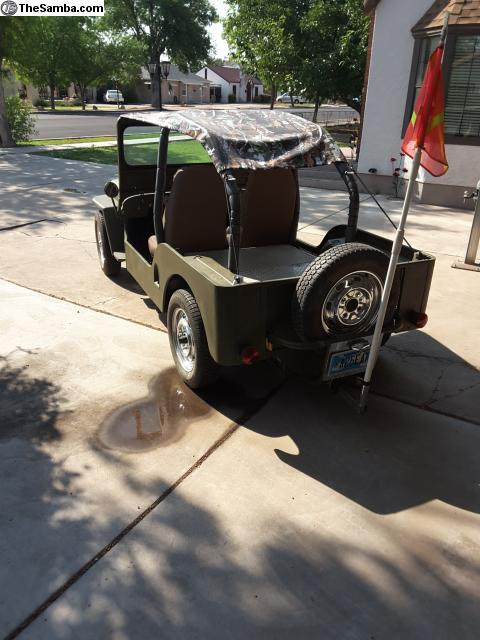1969-vw-jeep-electric-safford-az5