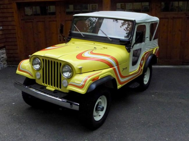 1973-cj5-superjeep-putnamvalley-ny1