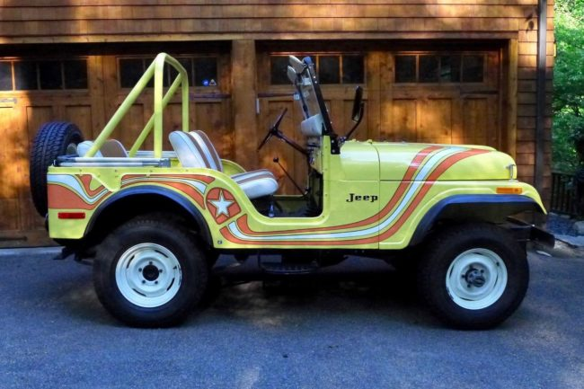 1973-cj5-superjeep-putnamvalley-ny3