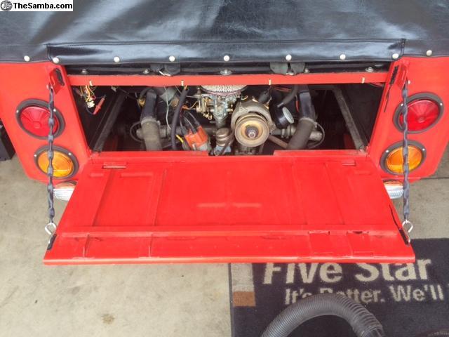 1980-veep-wv3