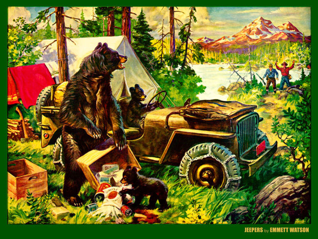 2018-11-03-bear-poster-calendar-JEEPERS-enhanced-lores
