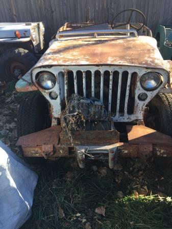 4-jeeps-laporte-co0