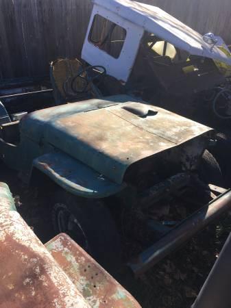 4-jeeps-laporte-co1