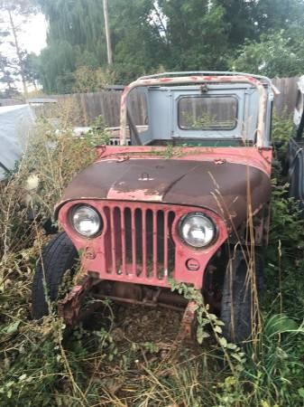 4-jeeps-laporte-co2