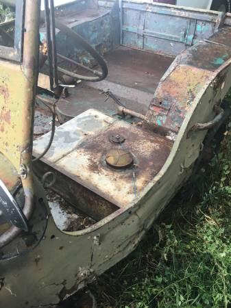 4-jeeps-laporte-co3
