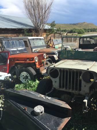 4-jeeps-laporte-co4