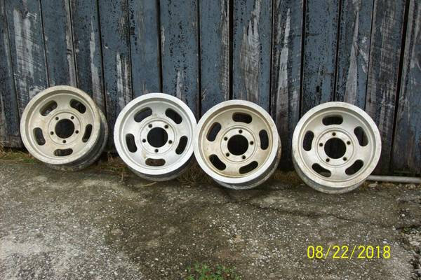 4-slotted-rims-ky