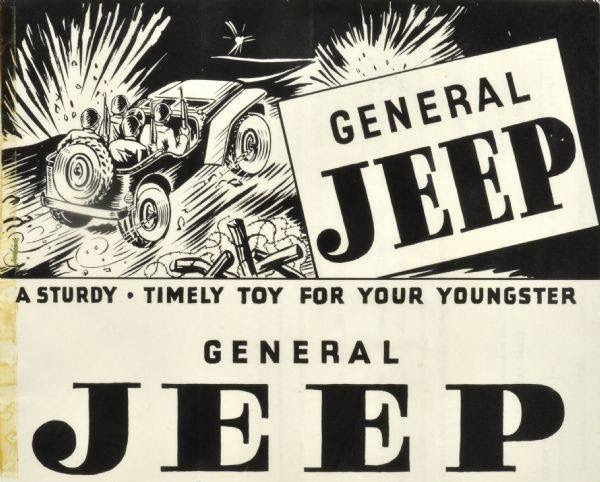 Mario-wi-illustration-general-jeep