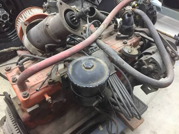 allstate-inline-engine-2