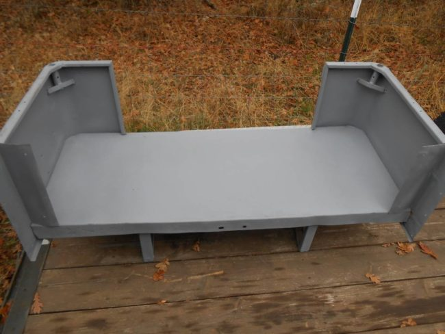 bed-extender-fullsize-medford-or2