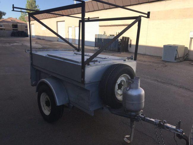 camping-trailer-tempe-az