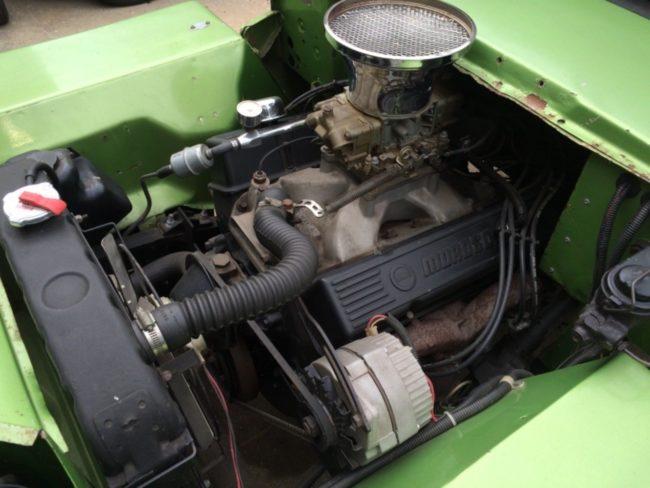 dj3a-drag-jeep2