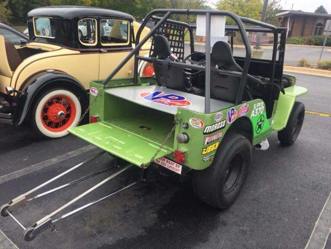 dj3a-drag-jeep4
