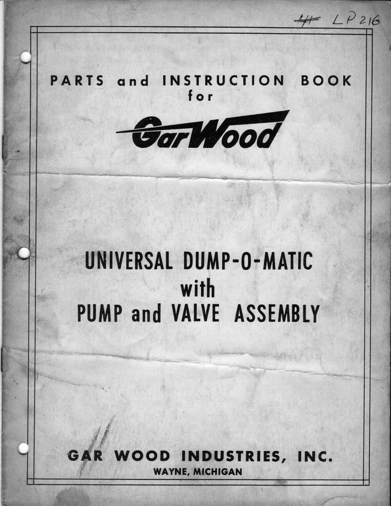 garwood-dump-fc-manual0