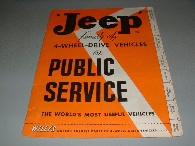 jeep-in-public-service