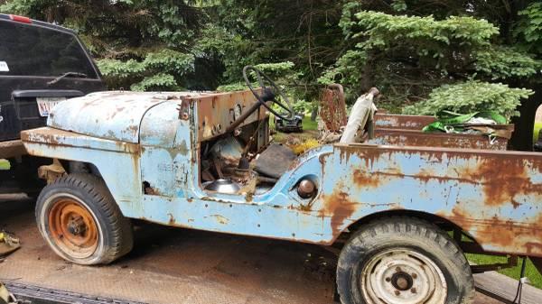 jeep-parts-rochester-ny
