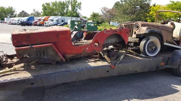 jeep-parts-rochester-ny2