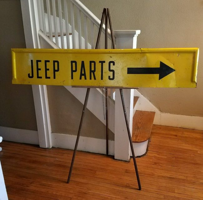 jeep-parts-sign2