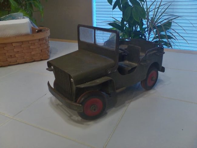 jeep-toy-fairfield-oh2