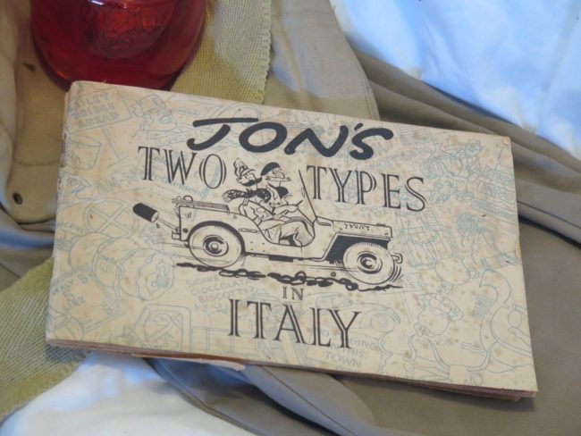 jons-two-types-in-italy4